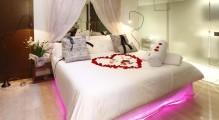 hotel_llegendes_de_girona_catedral[2].jpg